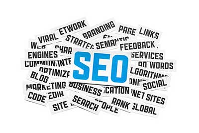 powering_networks_seo_sign_internet_marketing_page